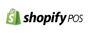 Shopify Point-of-Sale System